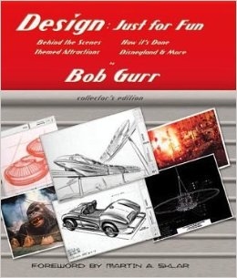 bob_gurr_design_just_for_fun