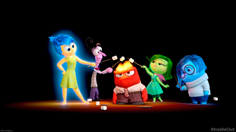 inside-out_movie