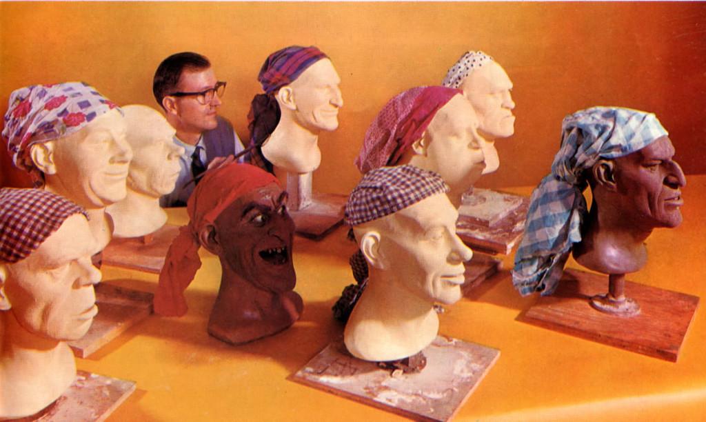 blaine-gibson-sculptor-animator-imagineer