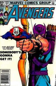 hawkeye-antman-avengers-223