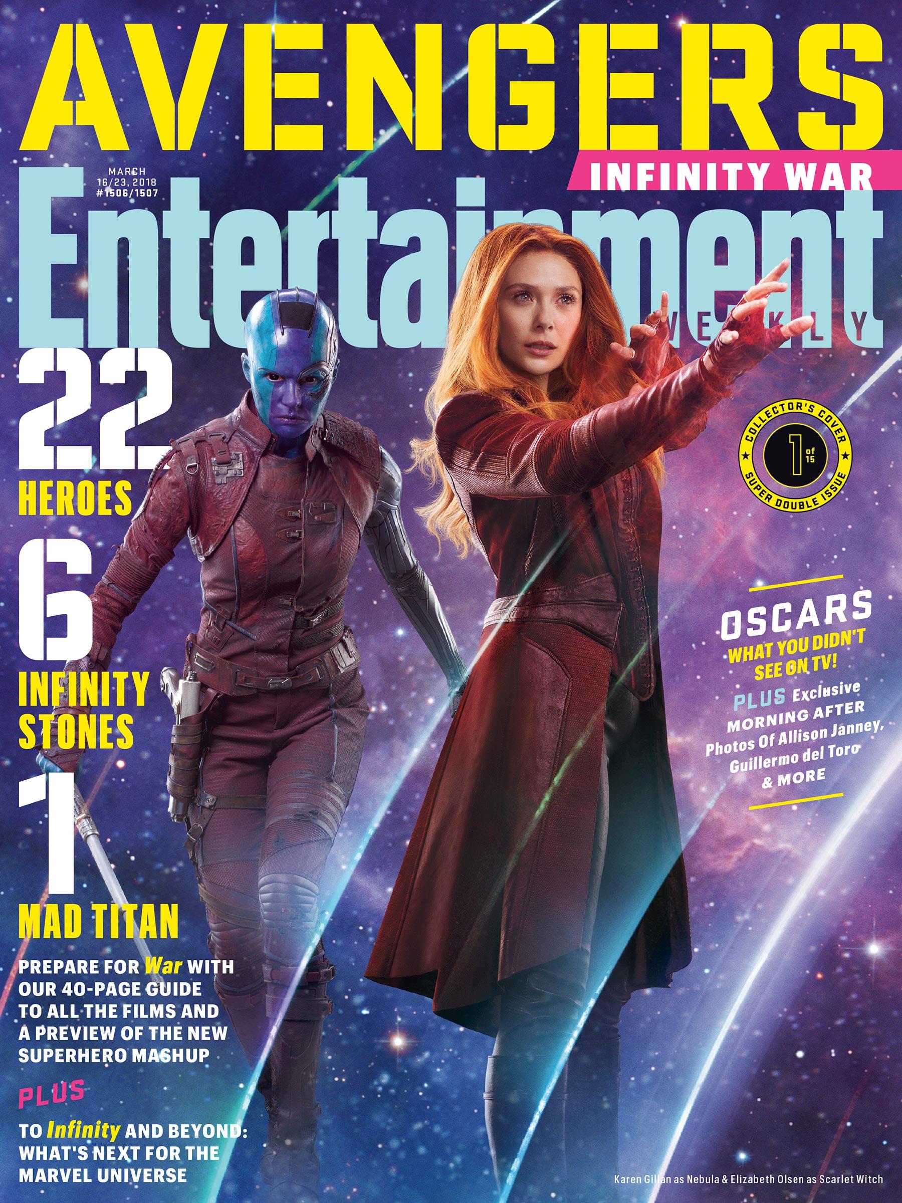 01-ewcover-avengers-scarlet-witch-nebula