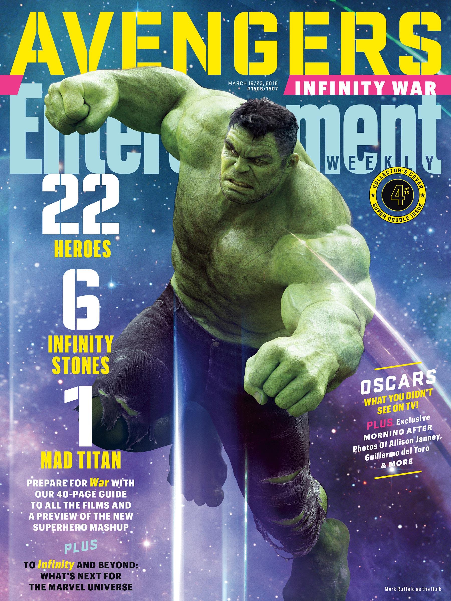 04-ewcover-avengers-hulk