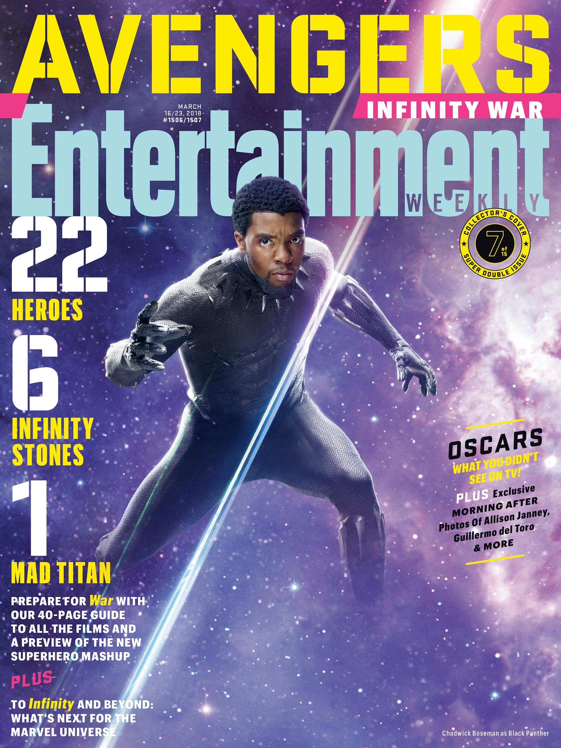 07-ewcover-avengers-black-panther