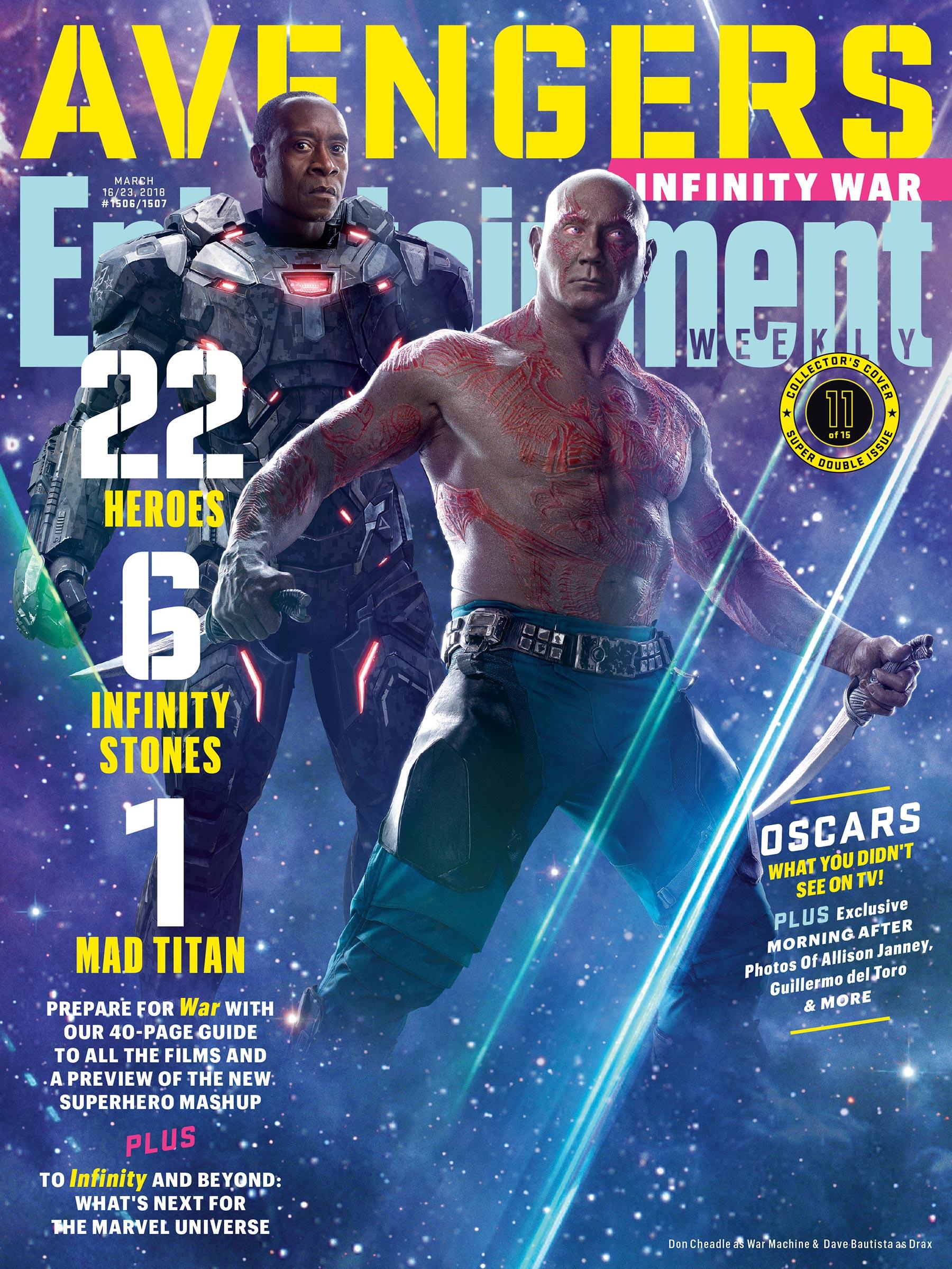 11-ewcover-avengers-war-machine-drax