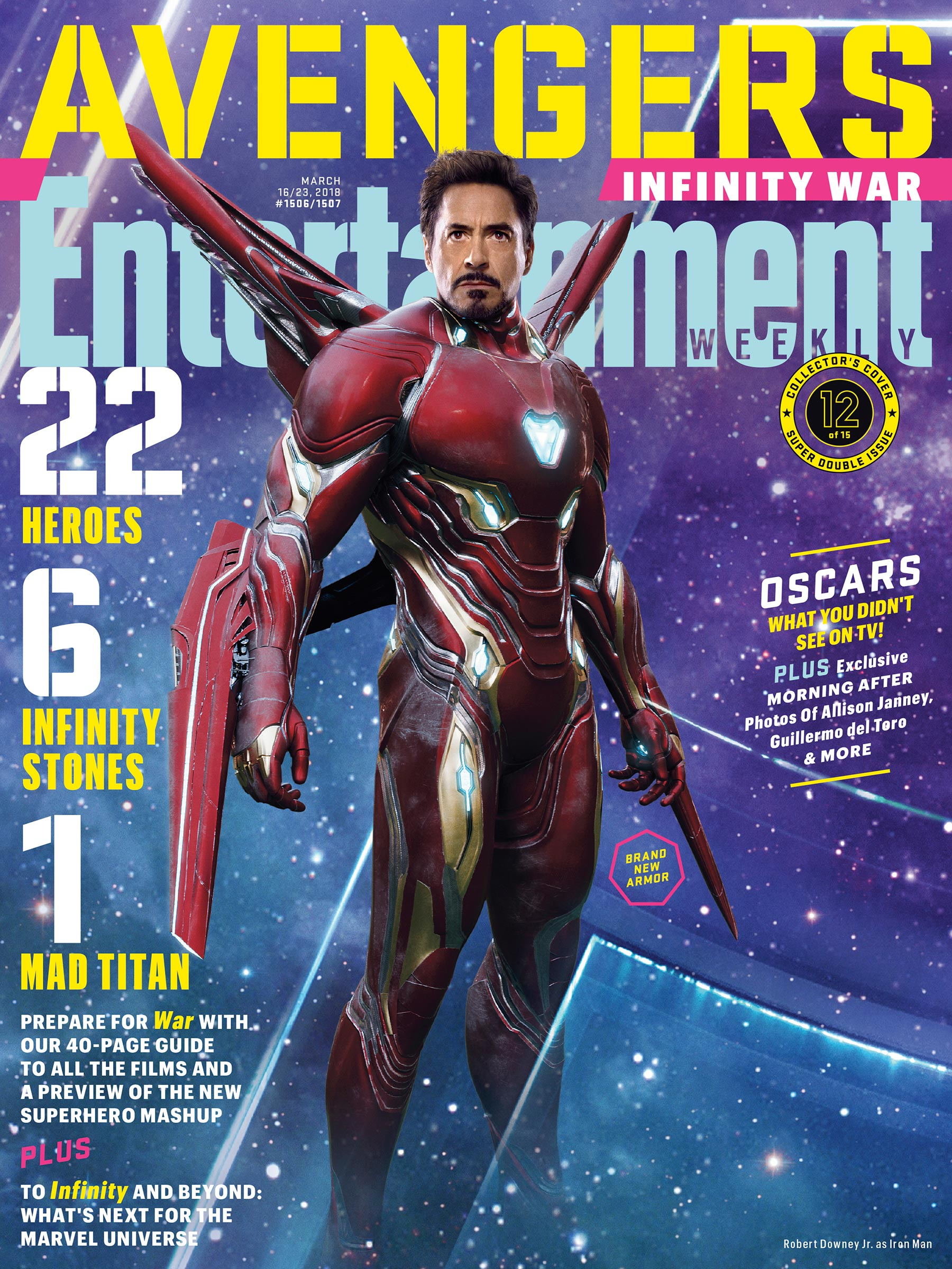 12-ewcover-avengers-iron-man