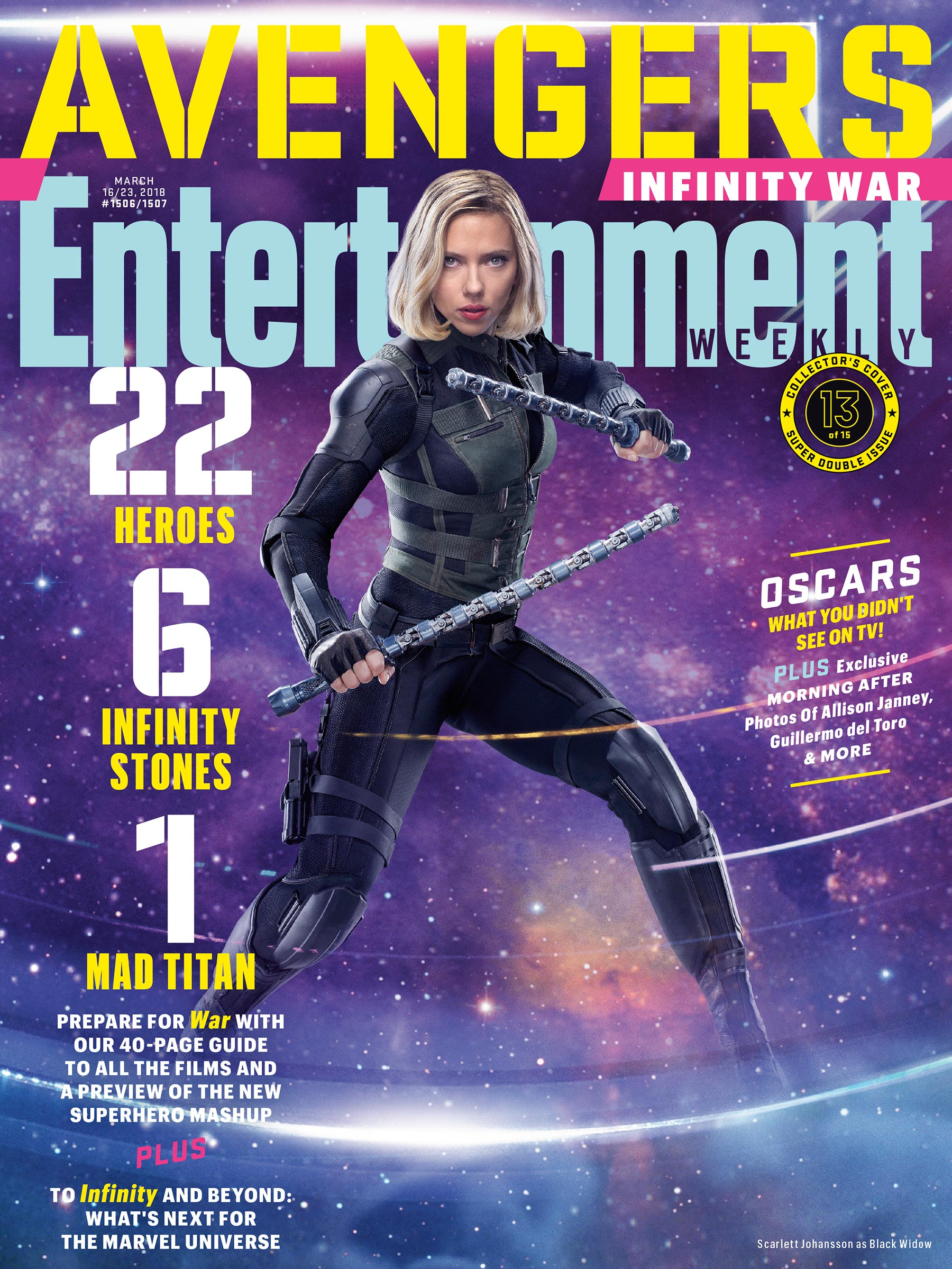 13-ewcover-avengers-black-widow