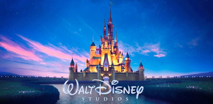 Details revealed about Disney's new streaming service