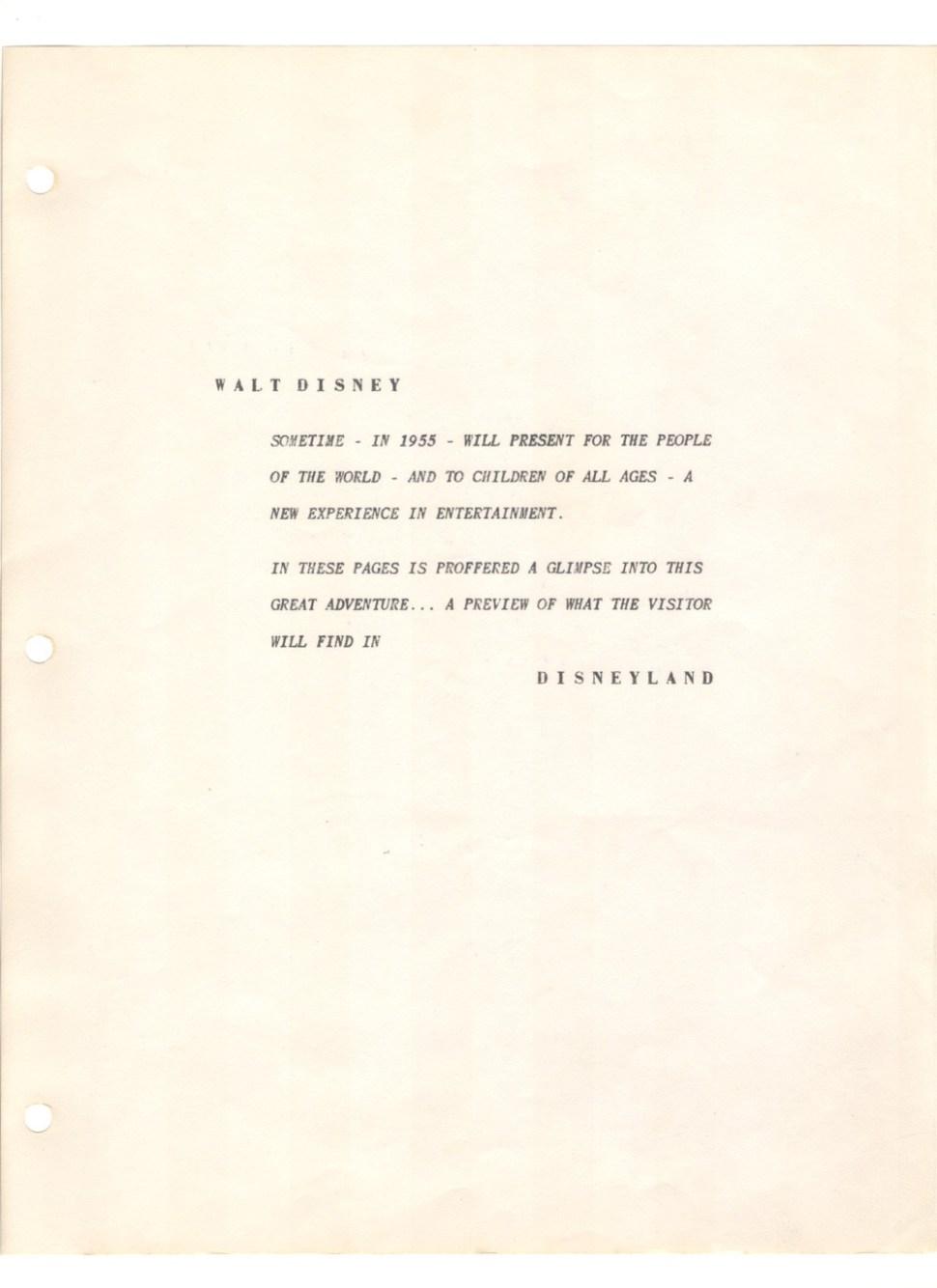 disneyland prospectus-01