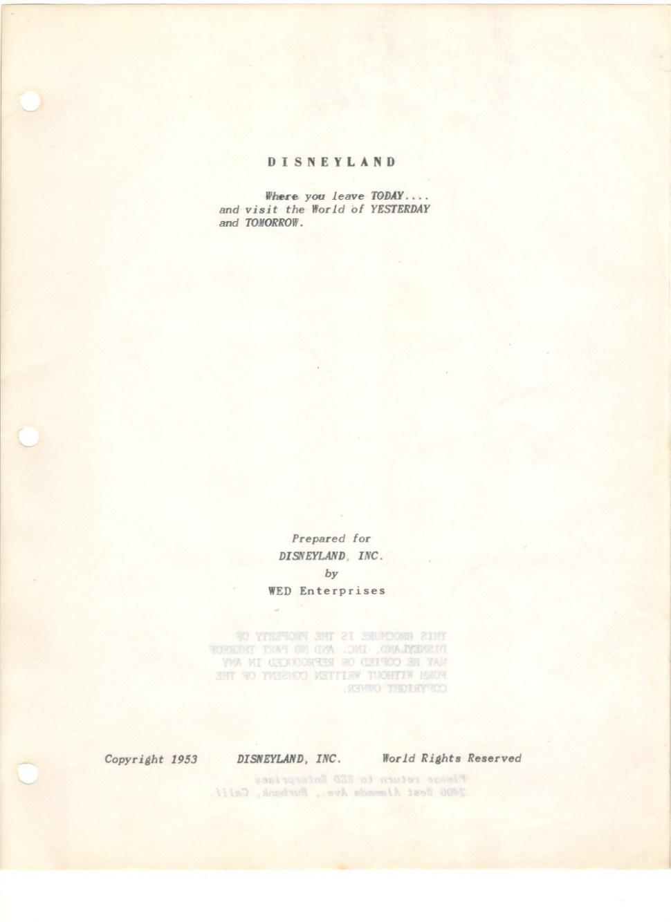 disneyland prospectus-02