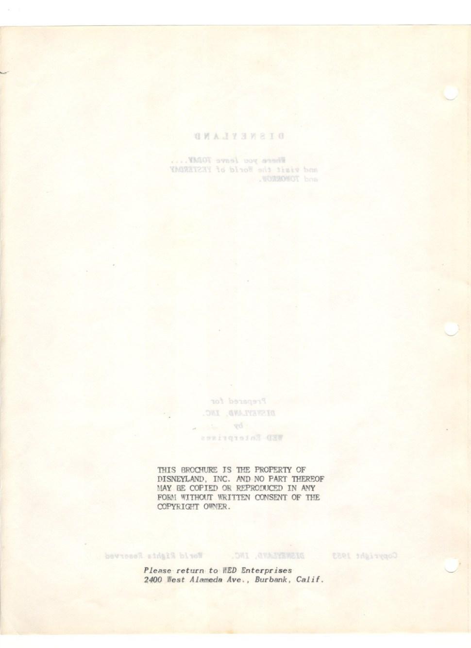 disneyland prospectus-03