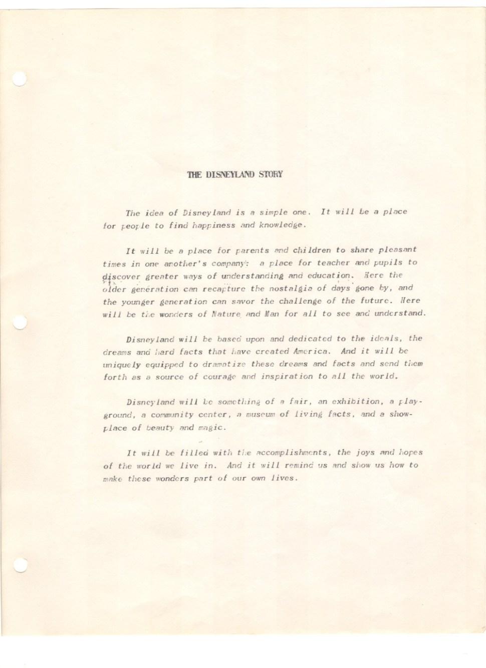 disneyland prospectus-04