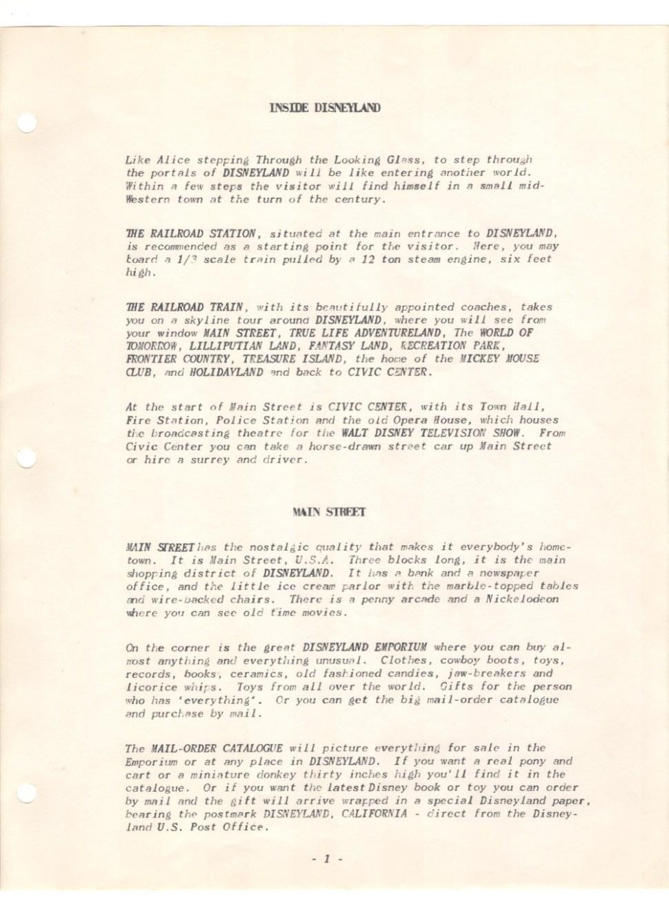 disneyland prospectus-05