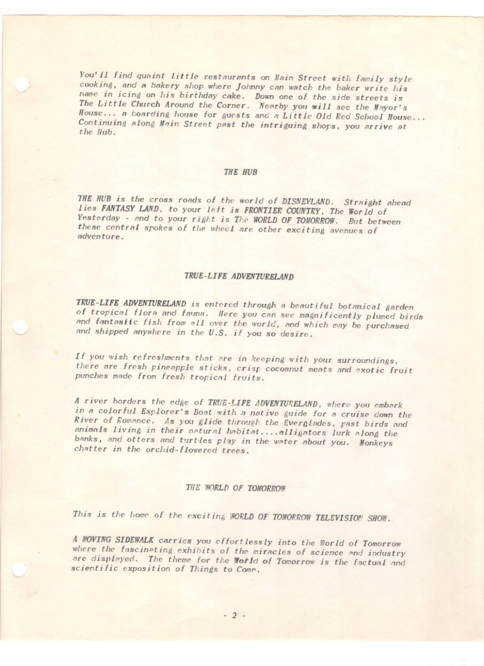 disneyland prospectus-06