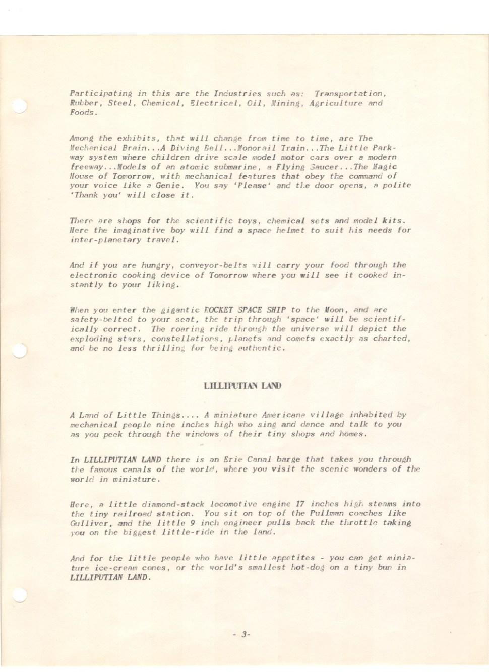disneyland prospectus-07