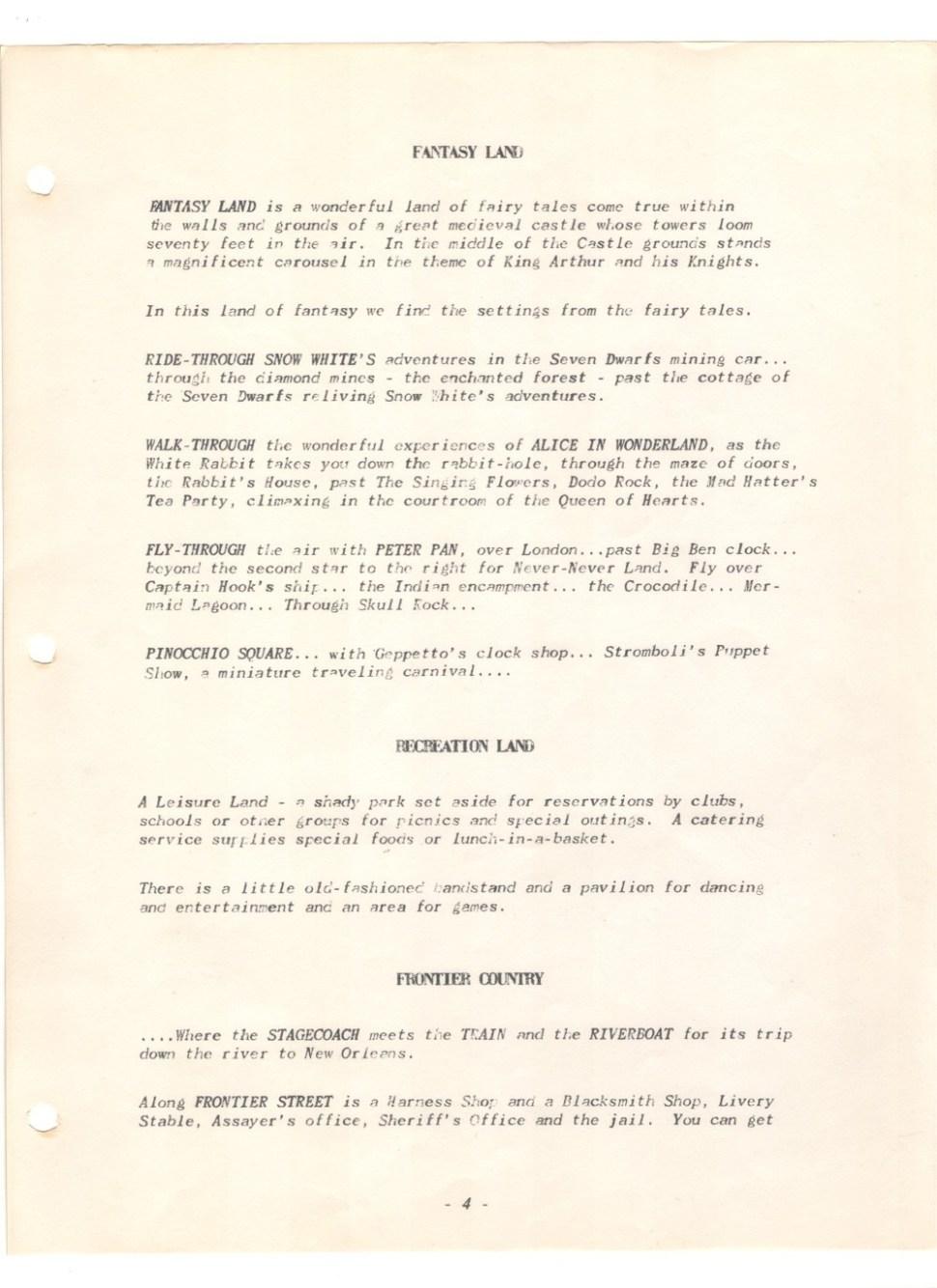 disneyland prospectus-08