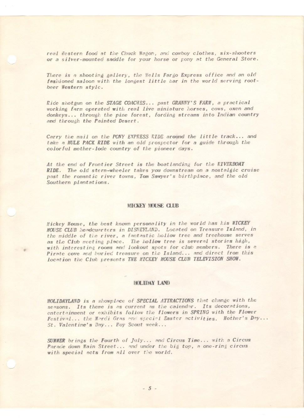 disneyland prospectus-09