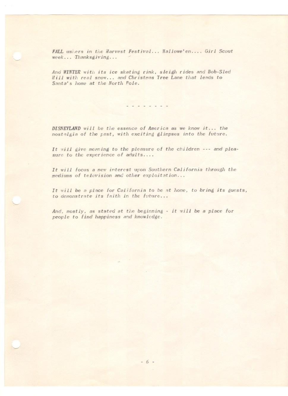 disneyland prospectus-10