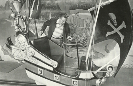 peter-pans-flight-imagineer-walt-disney-gallion