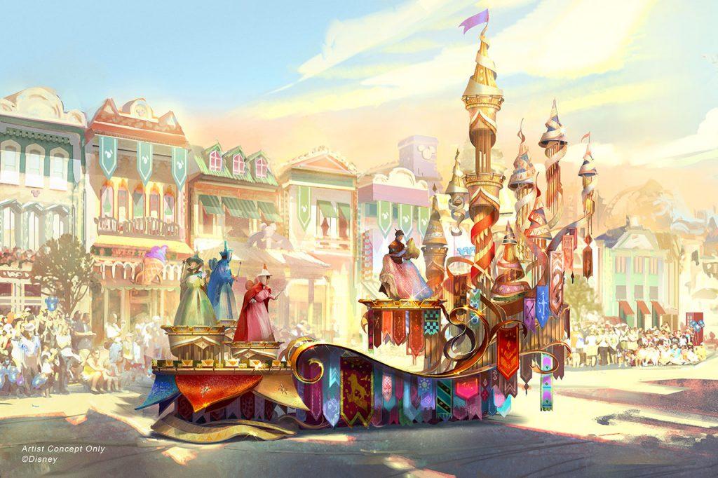 magic-happens-classic-stories-float