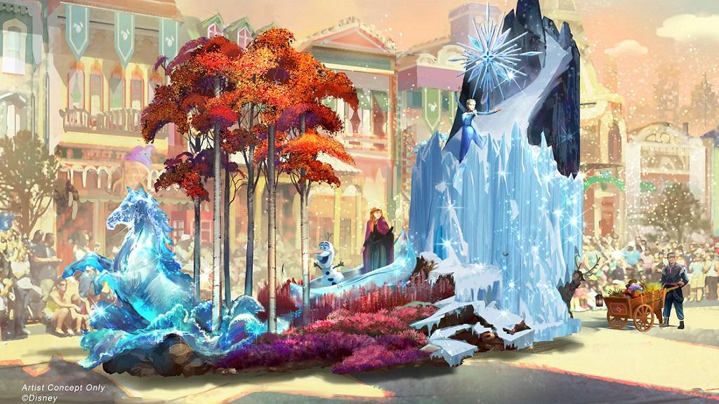 magic-happens-frozen-float
