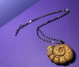 theoddmouseshoppe_necklace